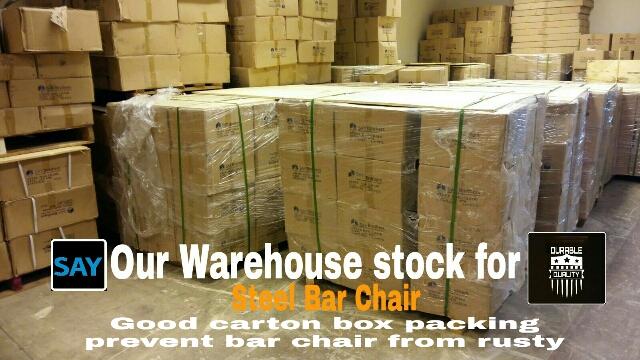 say-bar-chair-warehouse