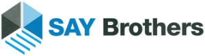 S.A.Y Brothers Building System Pte Ltd